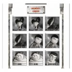 Want to play? FRANKENWEENIE – Memory Cards Game