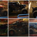 Monster Jam – Family Fun For All