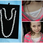 Beautiful Freshwater Pearls from PearlParadise.com: #Fashionistaevents sponsor