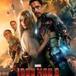 New Clip for Iron Man 3 #IronMan3