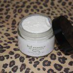 Bel Essence- Anti Aging Cream
