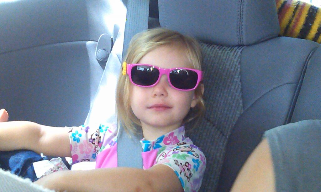 Jibbitz Sunglasses from Crocs