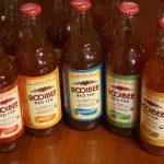 Rooibee Organic Red Tea