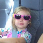 Summer Jibbitz Sunglasses for Kids from Crocs