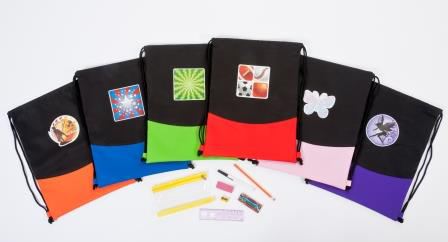 Office Depot Foundation National Backpack Program
