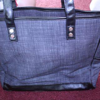 Thirty-One tote bag- Cindy