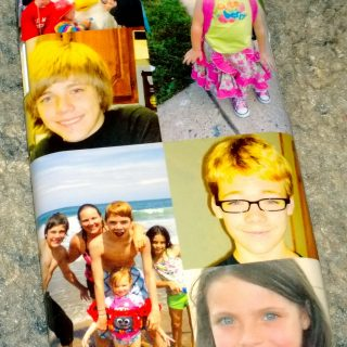 Personalized Phone cases- Designed by you, Just for you from Cellairis