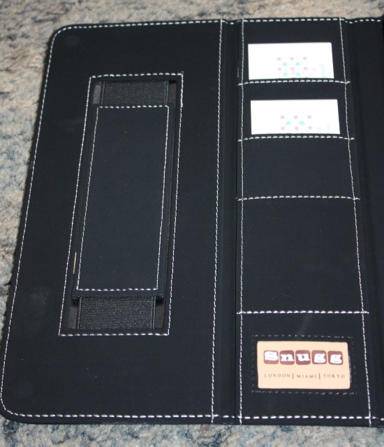 Case-for-Samsung-Galaxy-Note-10.1