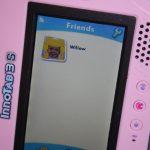 Vtech Innotab 3S Premium Kid Connect