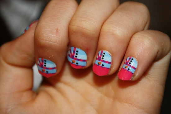 Jamberry-Nails-for-kids