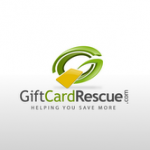 What to do with that Gift Card- Try a Gift Card Swap