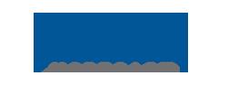 Prospect_Mortgage -Logo