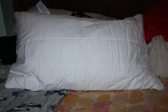 Reverie pillow (5)