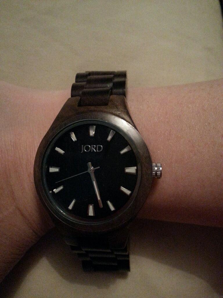 Jord wood watch.jpg