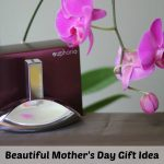Great Gift Idea for Mom