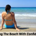 Hitting the Beach With Confidence