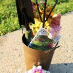 Cute Present For Your Gardener