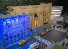 Lego Land 2