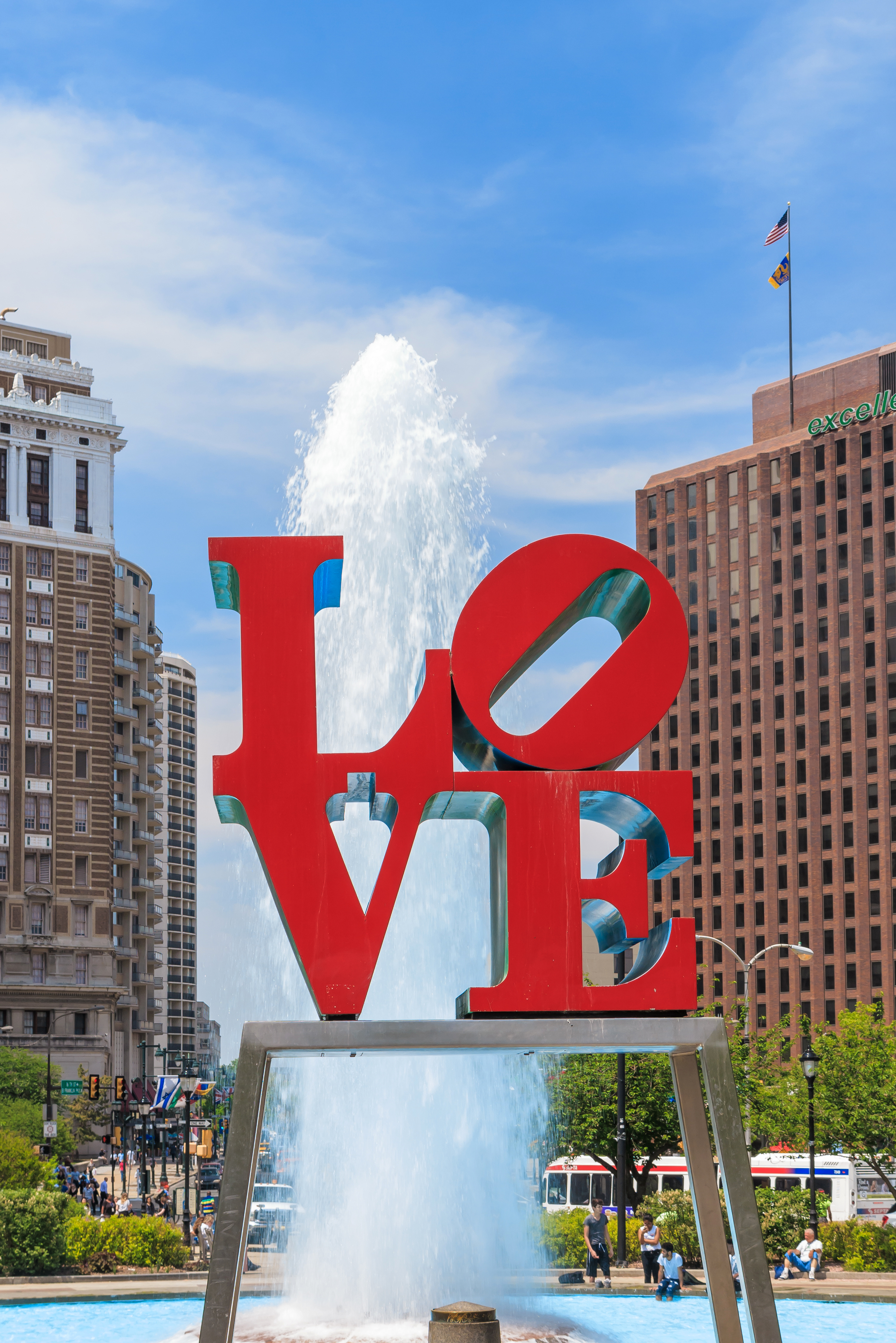 Looking for some fun things to do in Philadelphia? Try these and then tell me what are you must do's when you are in Philly.
