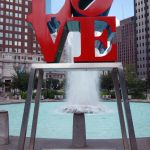 Some of The Top Must See Things To Do In Philadelphia