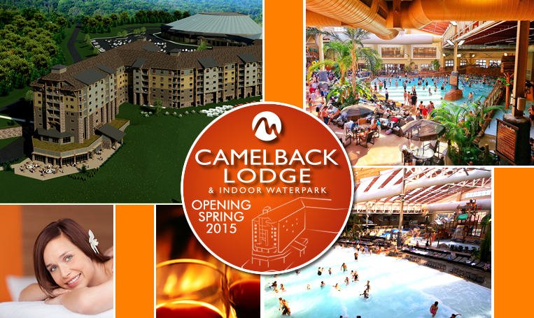 CAMELBACK_LODGE_COLAGE