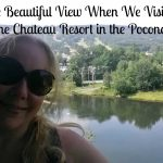 Heading to the Poconos? See What The Chateau Resort Has To Offer