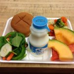 What You Should Know About School Lunch