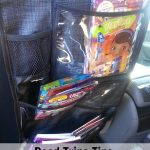 Road Trips Tips: Make Your Road Trip Easier