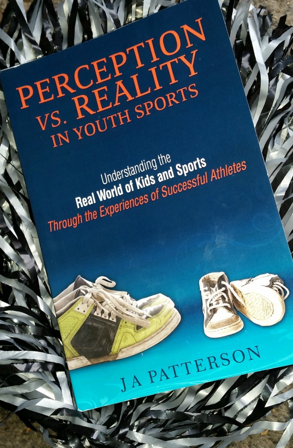 Perception vs reality in youth sports