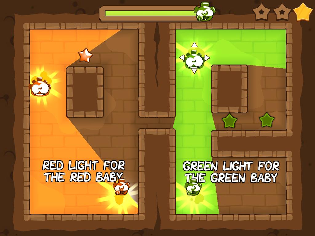 Light in the Dark ipad app (2)