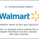 New opportunity for those digitally savvy shoppers