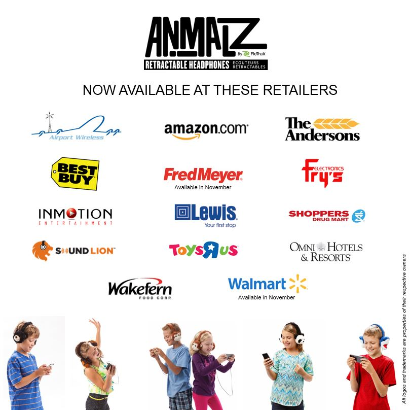 Retailers_Graphic