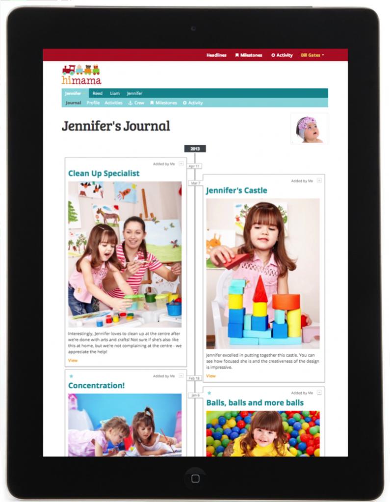 tabletjournal