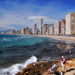 5 must-do activities for a great holiday in Benidorm