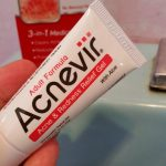Easy Skin Care Routine to Prevent Acne in Adults