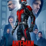 Ant-Man and Little Ant-Man featurette