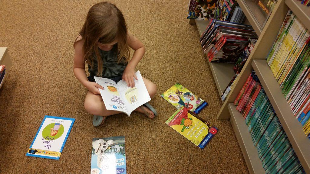 B&N Mastercard, save on school supplies (11)