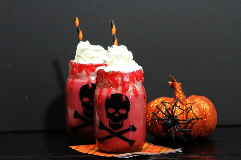 Bloody-Red-Velvet-Cocoa-4-2-1024x683