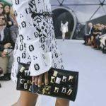 Cheap LV Handbags Make LV Bags Affordable