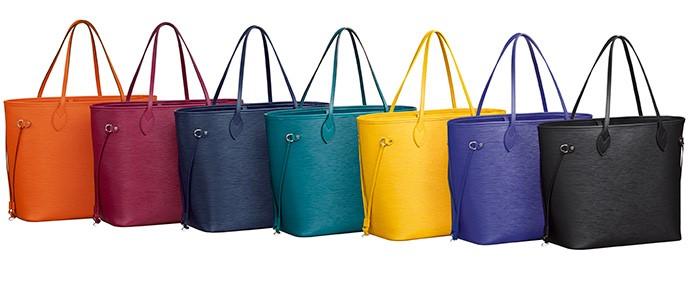f3654fd37d4 Cheap Louis Vuitton Purses to Save You Money - Our WabiSabi Life