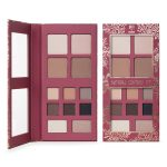 Pixi Beauty's Holiday Collection