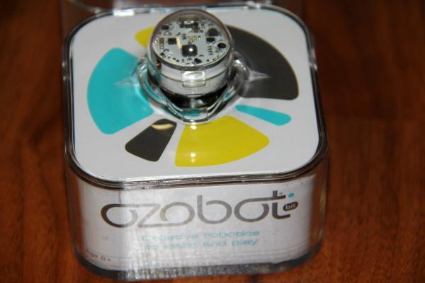 ozobot bit (2)