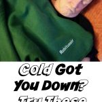 Tips for Cold Season