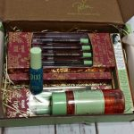 Pixi Beauty's Holiday Collection-Perfect Stocking Stuffers