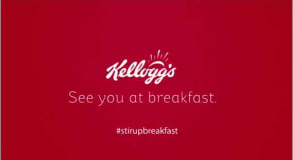 stirupbreakfast