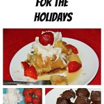 Holiday Hacks and Great Tasting Recipes from Acme
