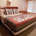 5 Surprising Points Why You Need A Good Mattress To Sleep Comfortably