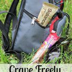 Crave Freely, Without the Guilt