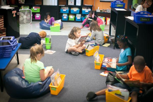 DonorsChoose-1