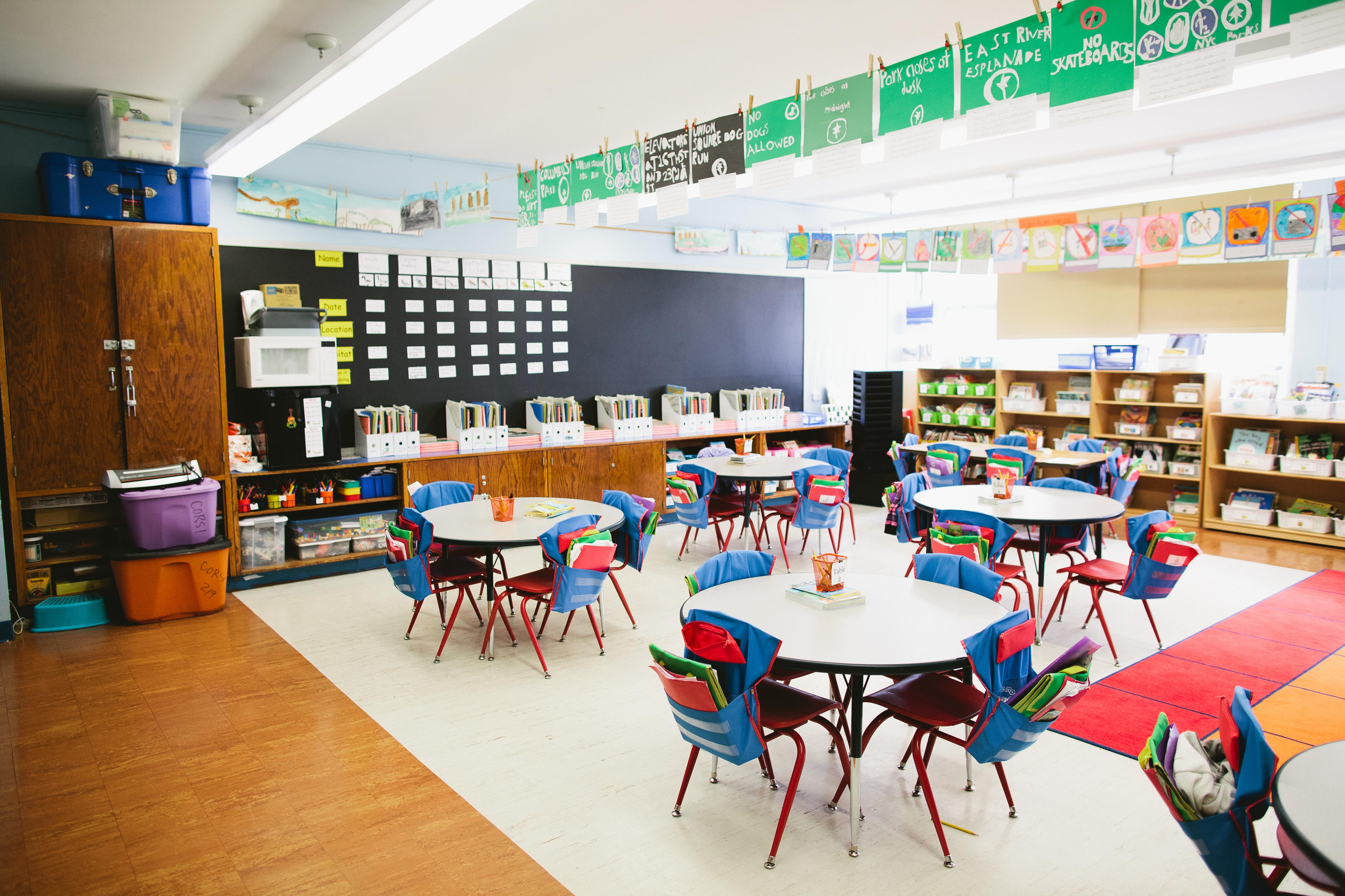 DonorsChoose3-1